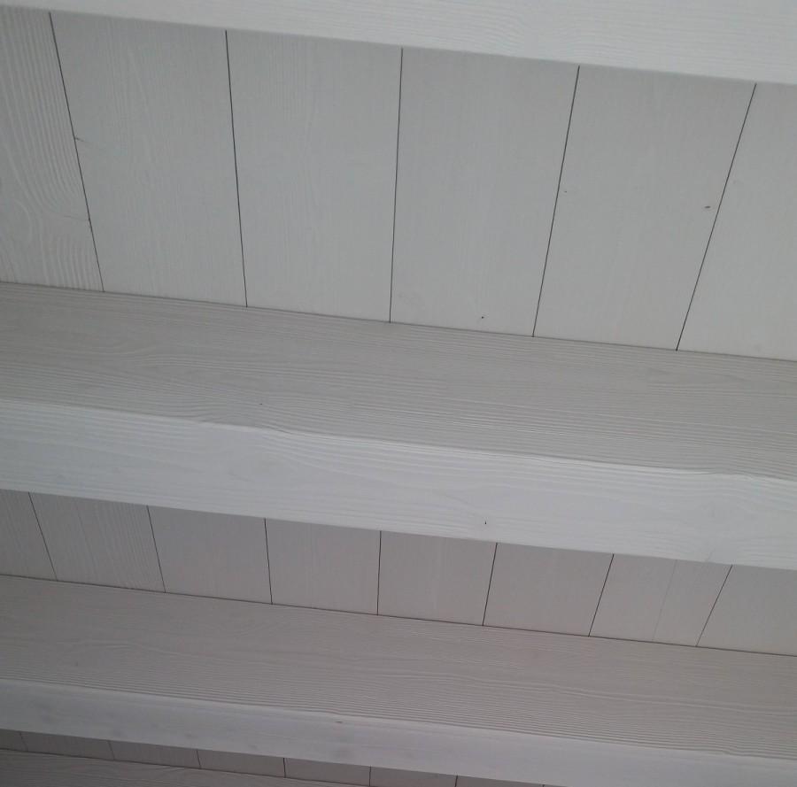 Sbiancatura-legno-e1485504921980